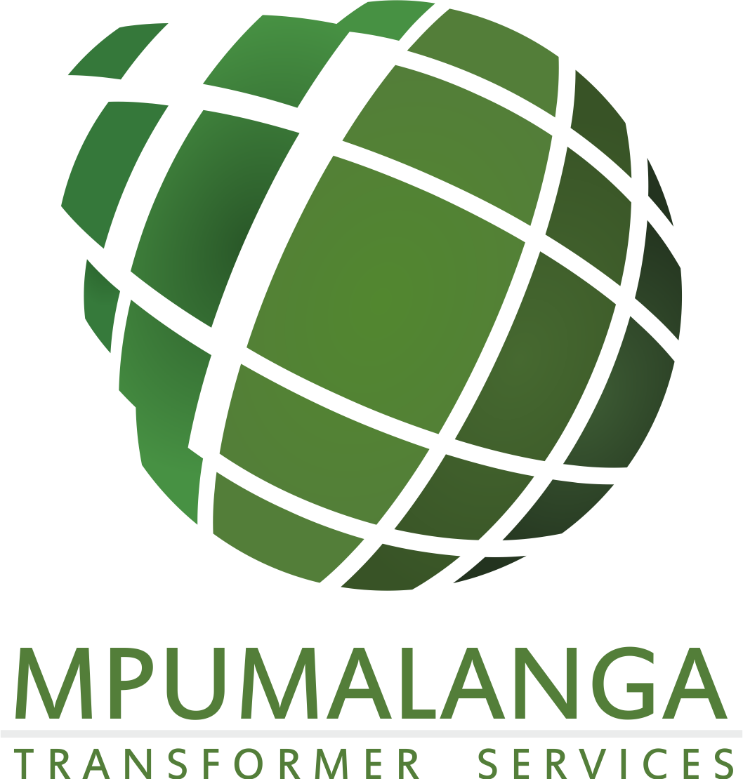 Mpumalanga transformer services